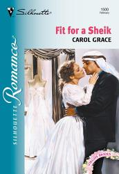 Fit For A Sheik Book PDF