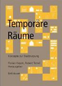 Tempor  re R  ume PDF