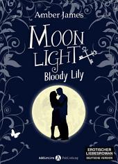 Moonlight - Bloody Lily