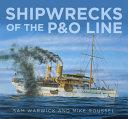 Shipwrecks of the P o Line