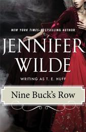 Nine Buck's Row