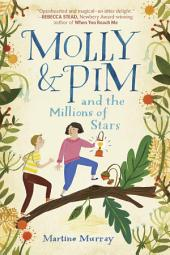 Molly & Pim and the Millions of Stars