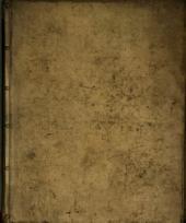 Commentatio de Druidis occidentalium populorum philosophis multo quam antea auctior ac emendatior: accedunt opuscula quaedam rariora historiam et antiquitates Druidarum illustrantia itemque scriptorum de iisdem catalogus