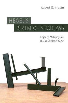 Hegel s Realm of Shadows PDF