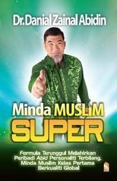 Minda Muslim Super