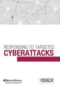 Responding to Targeted Cyberattacks