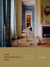 The Breathless Zoo PDF