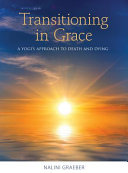 Transitioning in Grace