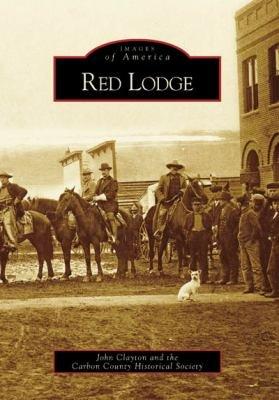 Red Lodge PDF