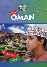 We Visit Oman PDF