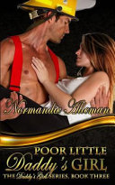 Poor Little Daddy s Girl PDF