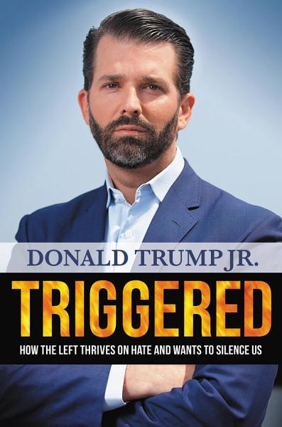 Download Triggered Book