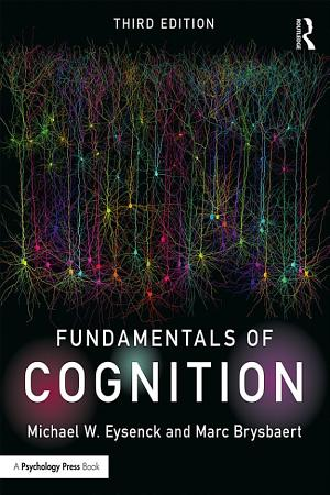 Fundamentals of Cognition PDF
