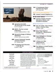 Joint Force Quarterly PDF