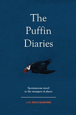 The Puffin Diaries PDF