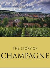 The story of champagne: Edition 2