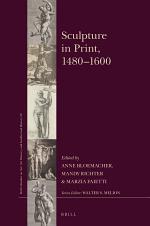 Sculpture in Print, 1480–1600