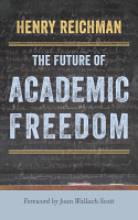 The Future of Academic Freedom PDF