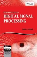 Fundamentals Of Digital Signal Processing PDF