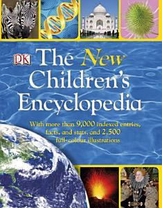 The New Children s Encyclopedia PDF