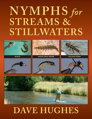 Nymphs for Streams   Stillwaters