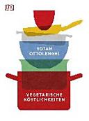Vegetarische K  stlichkeiten PDF