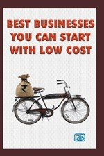 Best Businesses You Can Start with Low Cost  2nd Revised Edition  PDF