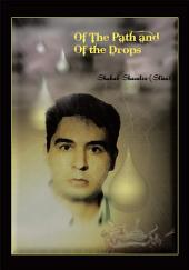 Of the Path and Of the Drops: Poetry Selection