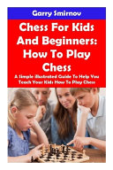 Chess for Kids And Beginners PDF