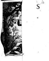 Icarus academicus, descriptus aliquot orationibus