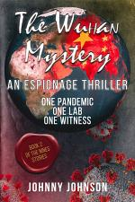 The Wuhan Mystery