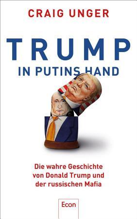 Trump in Putins Hand PDF