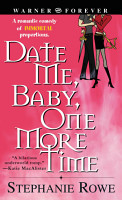 Date Me  Baby  One More Time PDF