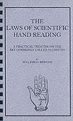 The Laws of Scientific Hand Reading