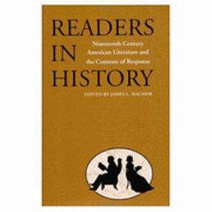 Readers in History PDF