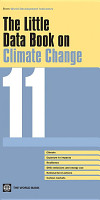 The Little Data Book on Climate Change 2011 PDF