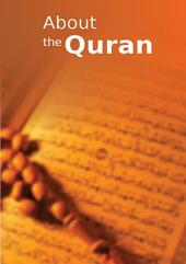 About the Quran (Goodword)