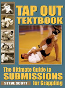 Tap Out Textbook PDF