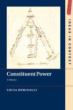 Constituent Power