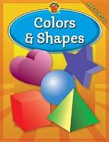 Colors and Shapes PDF