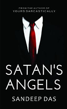 Satan   s Angels PDF