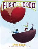 Flight of the Dodo Book