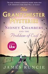 Sidney Chambers And The Problem Of Evil Book PDF