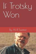 If Trotsky Won