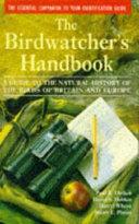 The Birdwatcher's Handbook