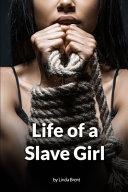 Life of a Slave Girl PDF