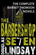 The Barbershop Seven
