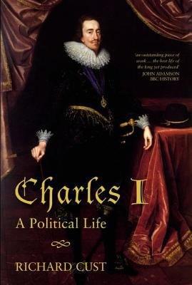 Charles I PDF