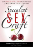 Succulent SexCraft PDF