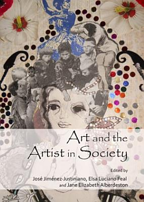 Art and the Artist in Society PDF